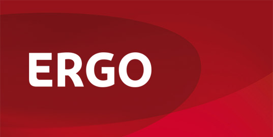 ergo_red_logo